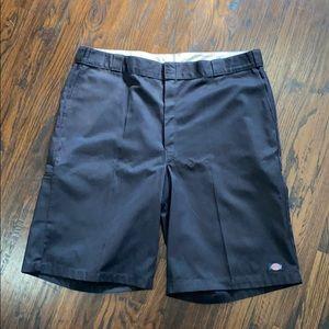 Dickies Shorts Size 42 & 44